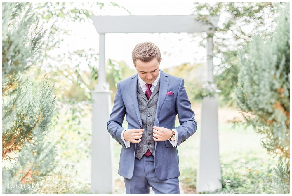 The-Legacy-at-Green-Hills-Wedding-Photos-C+A1022-Kansas-City-Elizabeth-Ladean-Photography-photo-_4918.jpg