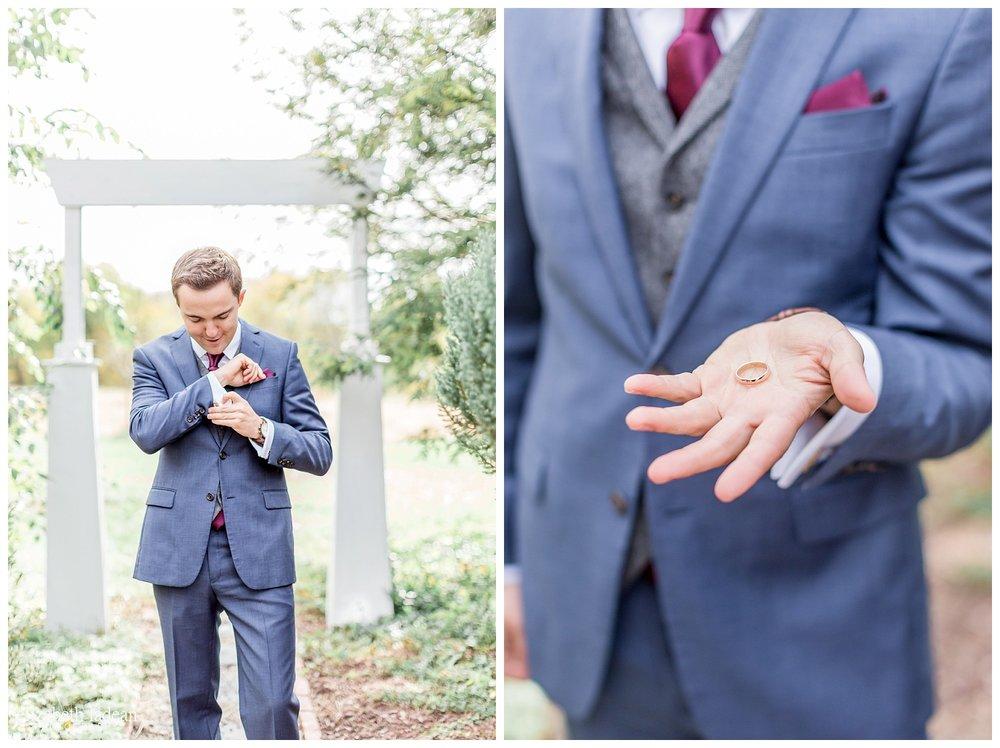 The-Legacy-at-Green-Hills-Wedding-Photos-C+A1022-Kansas-City-Elizabeth-Ladean-Photography-photo-_4919.jpg