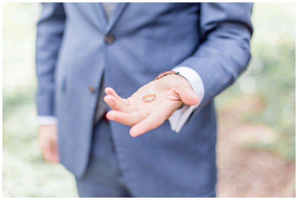 The-Legacy-at-Green-Hills-Wedding-Photos-C+A1022-Kansas-City-Elizabeth-Ladean-Photography-photo-_4920.jpg