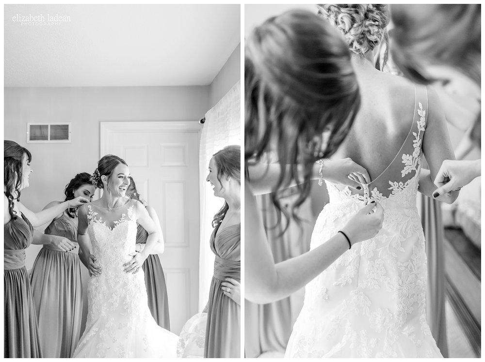 The-Legacy-at-Green-Hills-Wedding-Photos-C+A1022-Kansas-City-Elizabeth-Ladean-Photography-photo-_4921.jpg