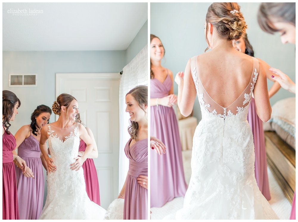 The-Legacy-at-Green-Hills-Wedding-Photos-C+A1022-Kansas-City-Elizabeth-Ladean-Photography-photo-_4922.jpg