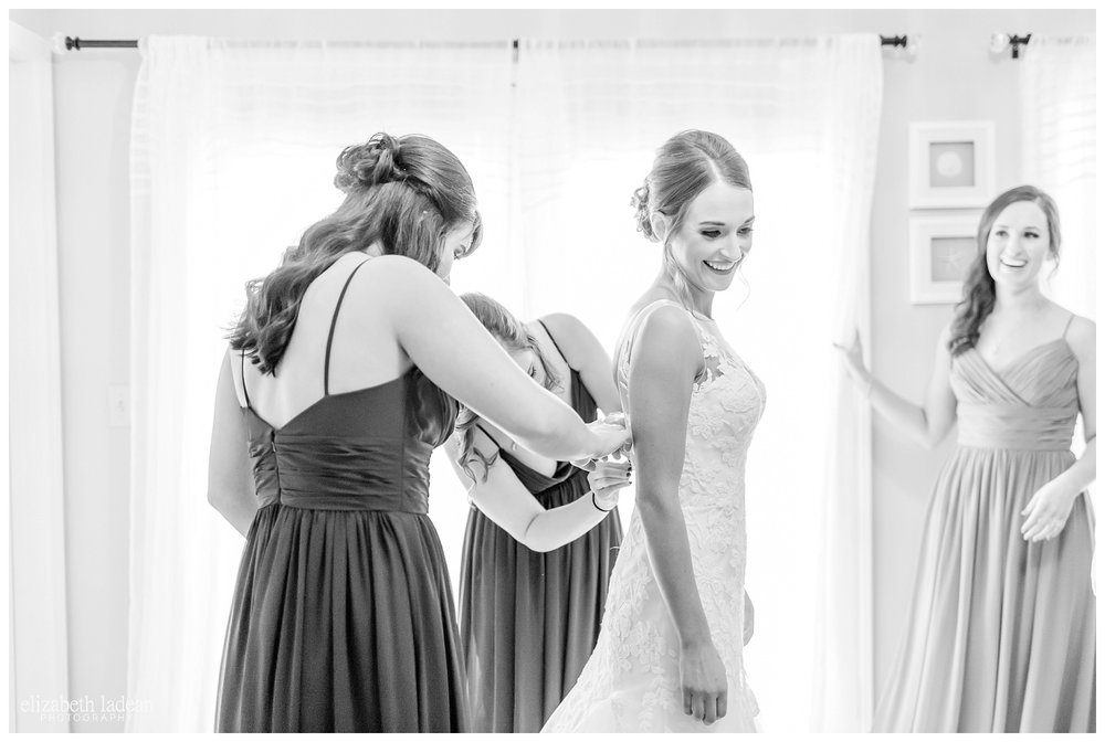 The-Legacy-at-Green-Hills-Wedding-Photos-C+A1022-Kansas-City-Elizabeth-Ladean-Photography-photo-_4923.jpg