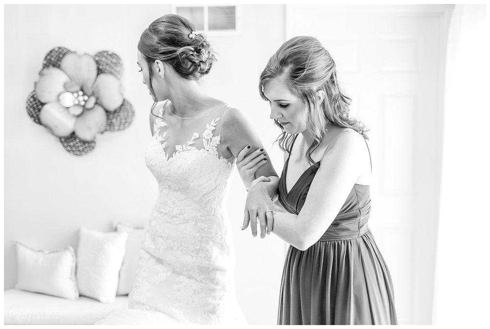 The-Legacy-at-Green-Hills-Wedding-Photos-C+A1022-Kansas-City-Elizabeth-Ladean-Photography-photo-_4924.jpg
