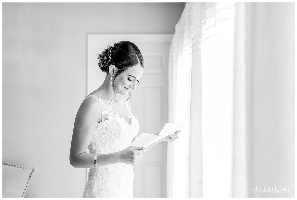 The-Legacy-at-Green-Hills-Wedding-Photos-C+A1022-Kansas-City-Elizabeth-Ladean-Photography-photo-_4926.jpg