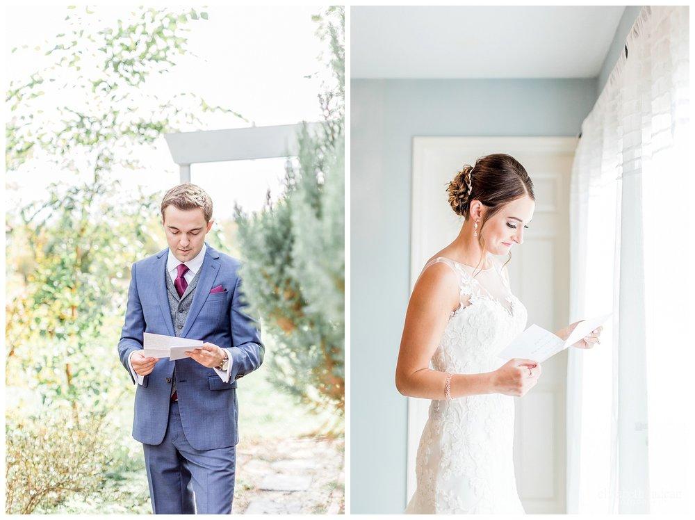 The-Legacy-at-Green-Hills-Wedding-Photos-C+A1022-Kansas-City-Elizabeth-Ladean-Photography-photo-_4927.jpg