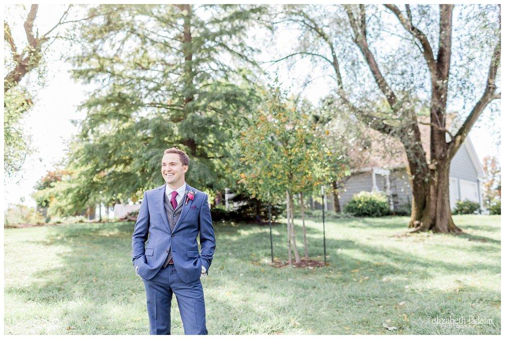 The-Legacy-at-Green-Hills-Wedding-Photos-C+A1022-Kansas-City-Elizabeth-Ladean-Photography-photo-_4928.jpg