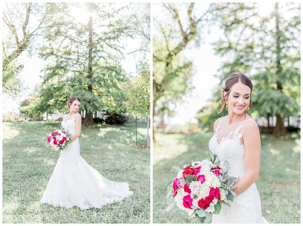 The-Legacy-at-Green-Hills-Wedding-Photos-C+A1022-Kansas-City-Elizabeth-Ladean-Photography-photo-_4929.jpg