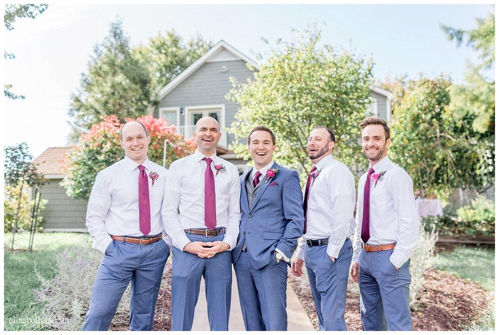 The-Legacy-at-Green-Hills-Wedding-Photos-C+A1022-Kansas-City-Elizabeth-Ladean-Photography-photo-_4930.jpg