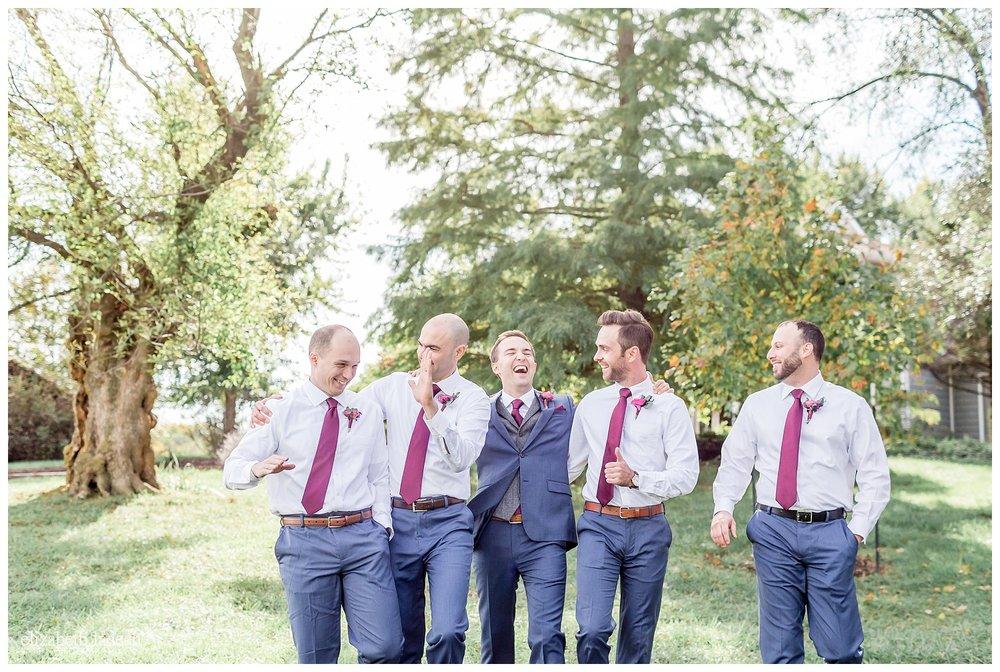 The-Legacy-at-Green-Hills-Wedding-Photos-C+A1022-Kansas-City-Elizabeth-Ladean-Photography-photo-_4932.jpg