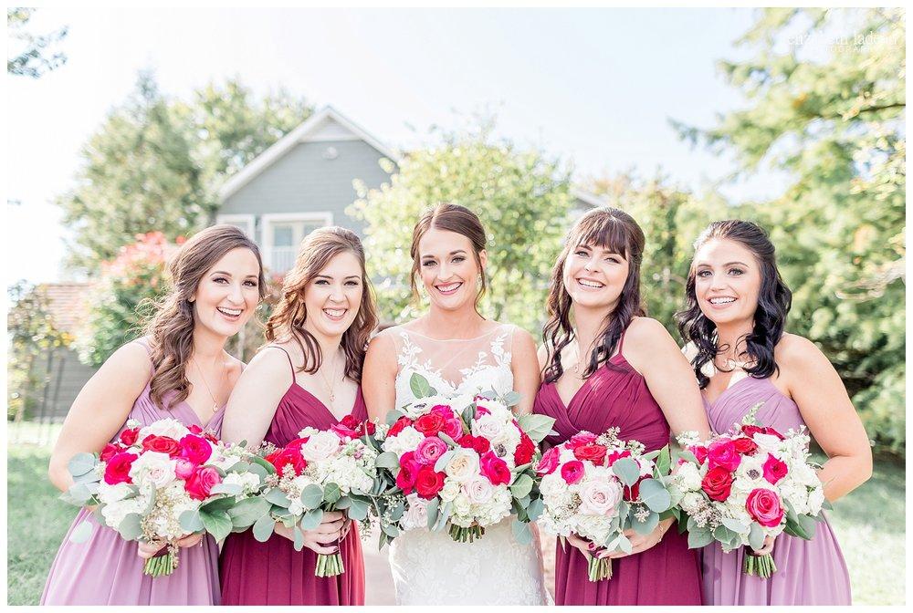 The-Legacy-at-Green-Hills-Wedding-Photos-C+A1022-Kansas-City-Elizabeth-Ladean-Photography-photo-_4934.jpg