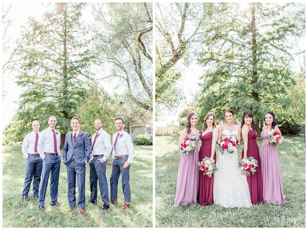 The-Legacy-at-Green-Hills-Wedding-Photos-C+A1022-Kansas-City-Elizabeth-Ladean-Photography-photo-_4933.jpg