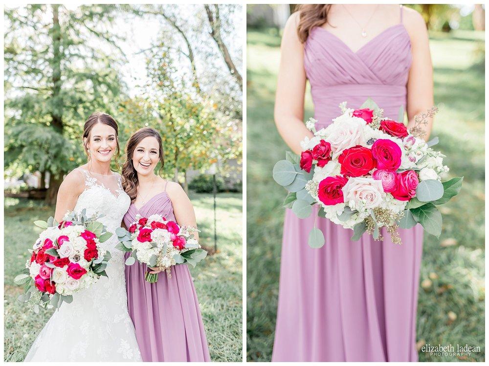 The-Legacy-at-Green-Hills-Wedding-Photos-C+A1022-Kansas-City-Elizabeth-Ladean-Photography-photo-_4936.jpg