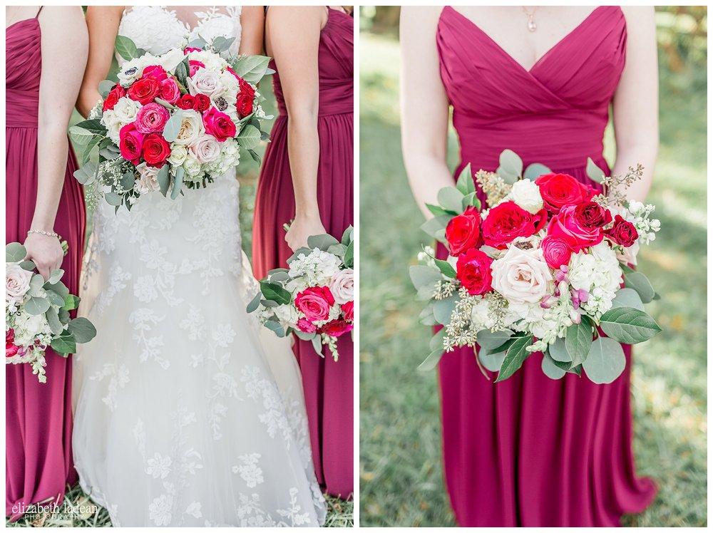 The-Legacy-at-Green-Hills-Wedding-Photos-C+A1022-Kansas-City-Elizabeth-Ladean-Photography-photo-_4937.jpg