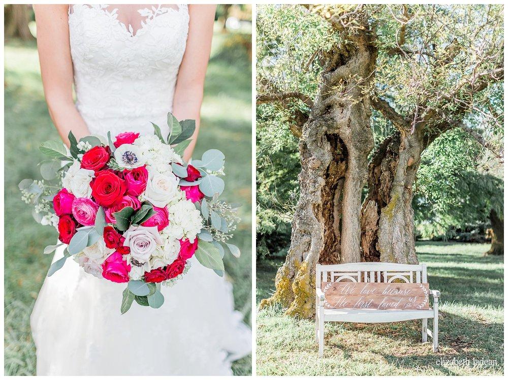 The-Legacy-at-Green-Hills-Wedding-Photos-C+A1022-Kansas-City-Elizabeth-Ladean-Photography-photo-_4939.jpg