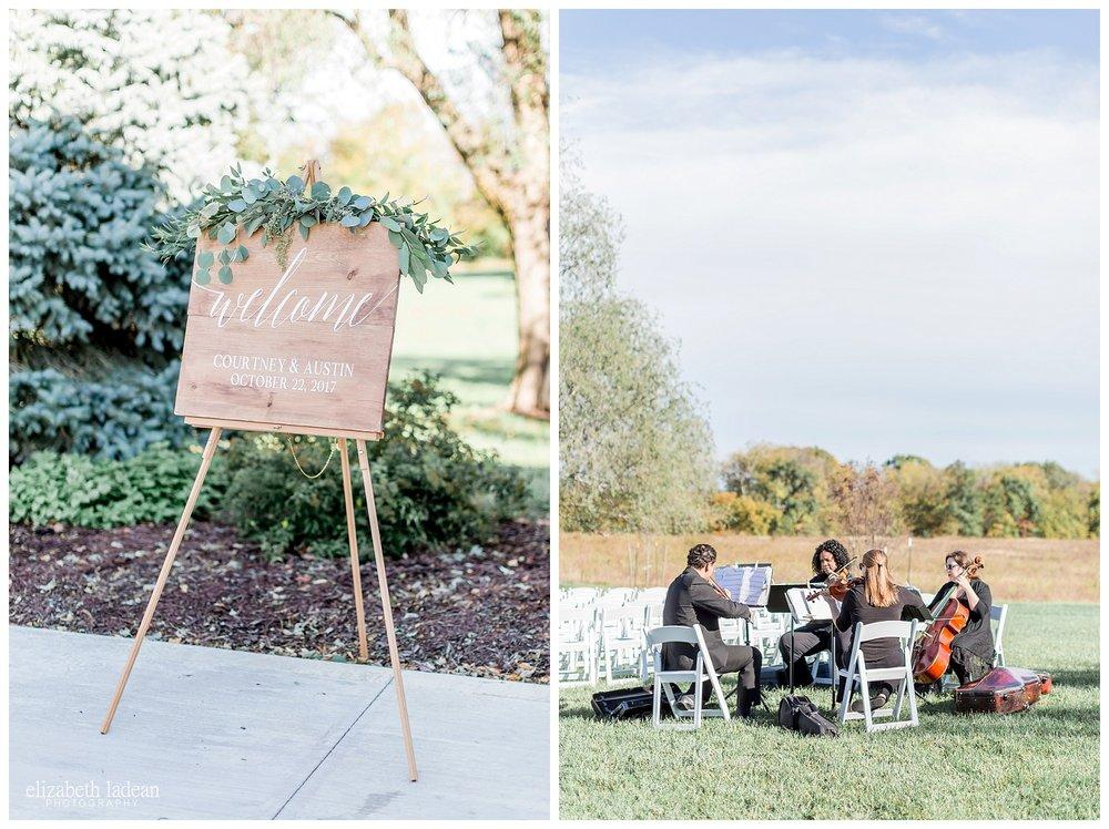 The-Legacy-at-Green-Hills-Wedding-Photos-C+A1022-Kansas-City-Elizabeth-Ladean-Photography-photo-_4940.jpg