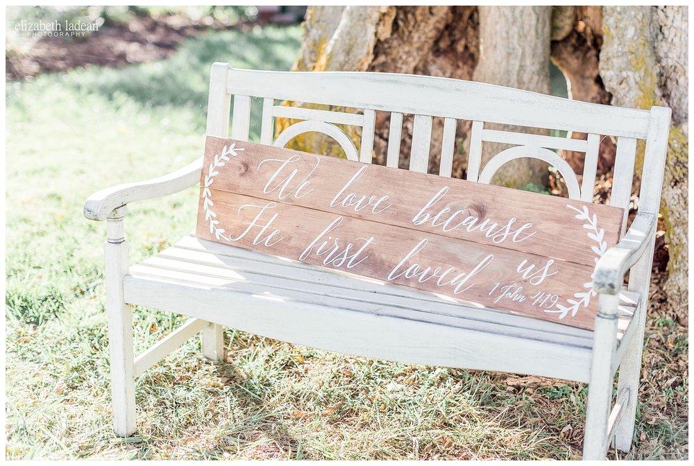 The-Legacy-at-Green-Hills-Wedding-Photos-C+A1022-Kansas-City-Elizabeth-Ladean-Photography-photo-_4941.jpg