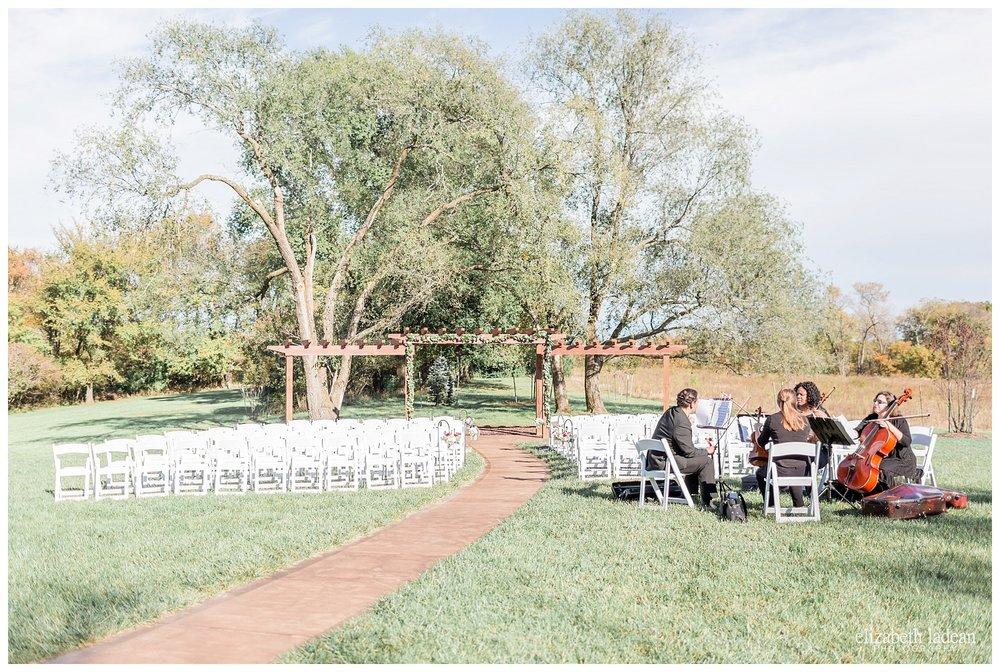 The-Legacy-at-Green-Hills-Wedding-Photos-C+A1022-Kansas-City-Elizabeth-Ladean-Photography-photo-_4942.jpg