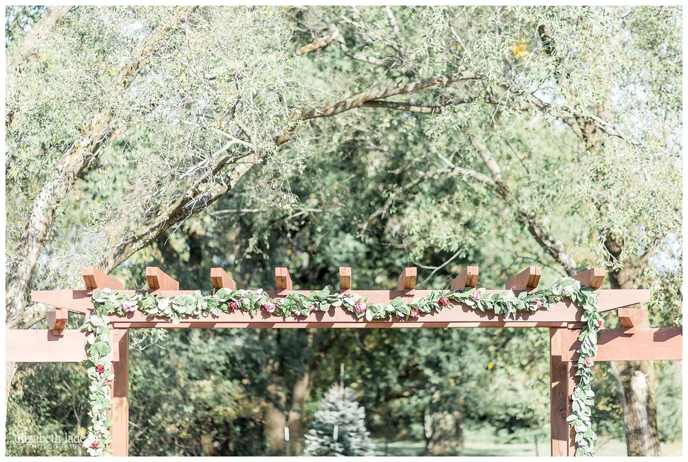 The-Legacy-at-Green-Hills-Wedding-Photos-C+A1022-Kansas-City-Elizabeth-Ladean-Photography-photo-_4943.jpg