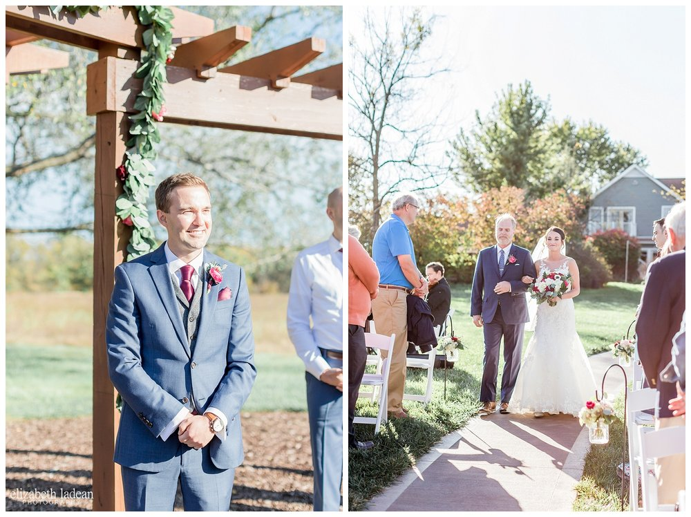 The-Legacy-at-Green-Hills-Wedding-Photos-C+A1022-Kansas-City-Elizabeth-Ladean-Photography-photo-_4944.jpg