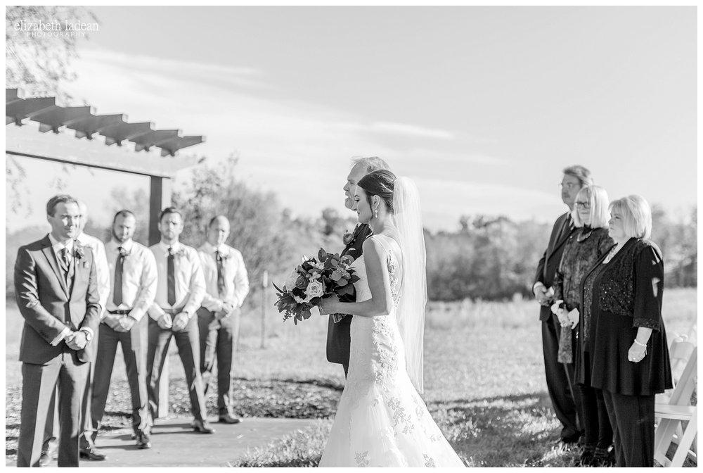 The-Legacy-at-Green-Hills-Wedding-Photos-C+A1022-Kansas-City-Elizabeth-Ladean-Photography-photo-_4946.jpg