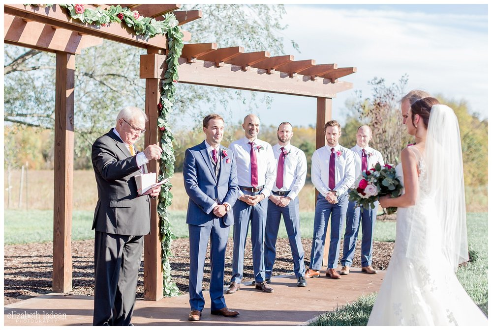 The-Legacy-at-Green-Hills-Wedding-Photos-C+A1022-Kansas-City-Elizabeth-Ladean-Photography-photo-_4945.jpg