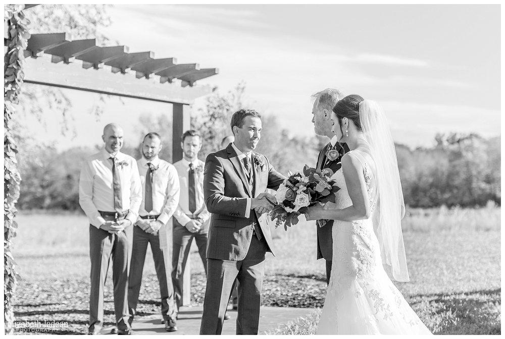 The-Legacy-at-Green-Hills-Wedding-Photos-C+A1022-Kansas-City-Elizabeth-Ladean-Photography-photo-_4947.jpg