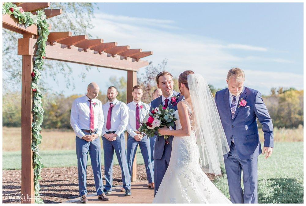 The-Legacy-at-Green-Hills-Wedding-Photos-C+A1022-Kansas-City-Elizabeth-Ladean-Photography-photo-_4948.jpg