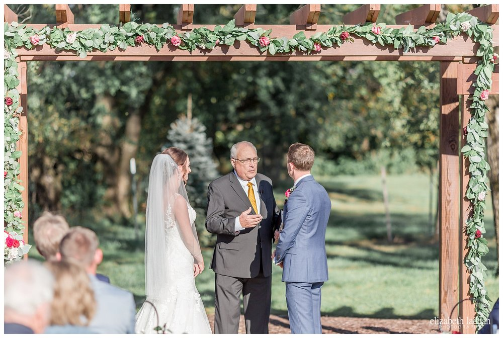 The-Legacy-at-Green-Hills-Wedding-Photos-C+A1022-Kansas-City-Elizabeth-Ladean-Photography-photo-_4950.jpg