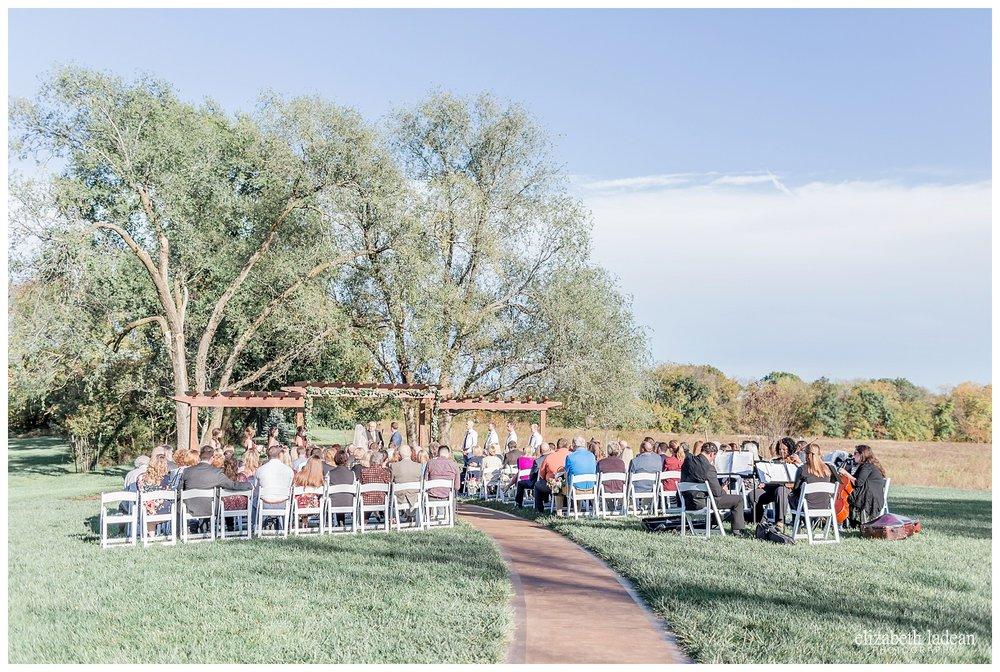 The-Legacy-at-Green-Hills-Wedding-Photos-C+A1022-Kansas-City-Elizabeth-Ladean-Photography-photo-_4949.jpg