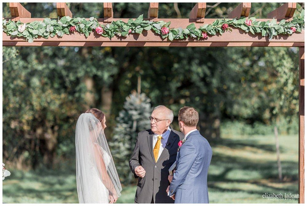 The-Legacy-at-Green-Hills-Wedding-Photos-C+A1022-Kansas-City-Elizabeth-Ladean-Photography-photo-_4951.jpg