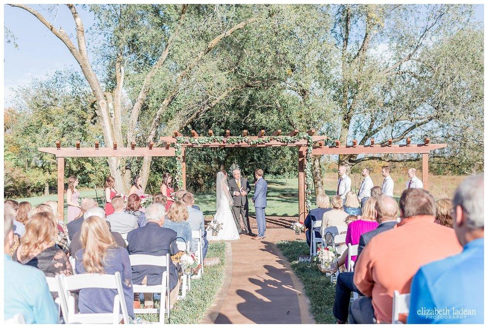 The-Legacy-at-Green-Hills-Wedding-Photos-C+A1022-Kansas-City-Elizabeth-Ladean-Photography-photo-_4952.jpg