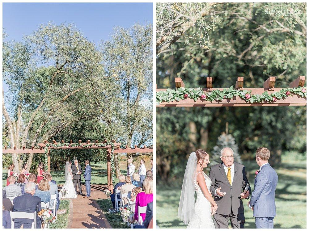 The-Legacy-at-Green-Hills-Wedding-Photos-C+A1022-Kansas-City-Elizabeth-Ladean-Photography-photo-_4953.jpg