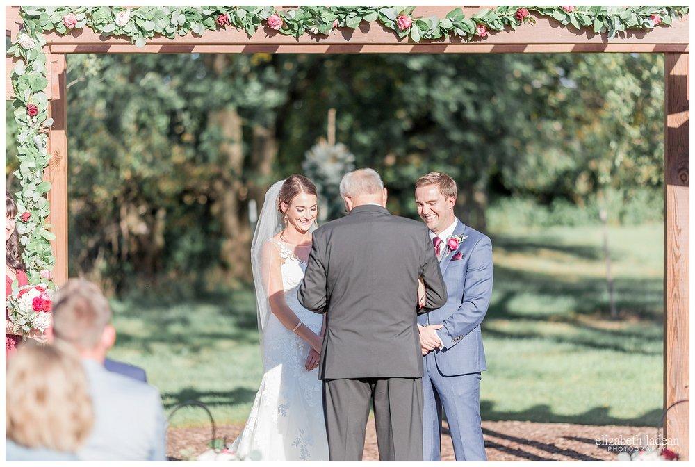 The-Legacy-at-Green-Hills-Wedding-Photos-C+A1022-Kansas-City-Elizabeth-Ladean-Photography-photo-_4954.jpg