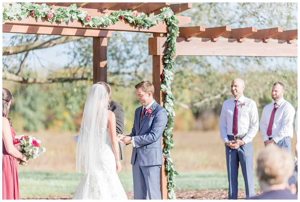 The-Legacy-at-Green-Hills-Wedding-Photos-C+A1022-Kansas-City-Elizabeth-Ladean-Photography-photo-_4956.jpg