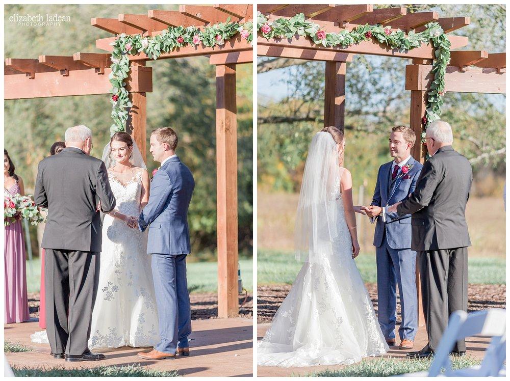 The-Legacy-at-Green-Hills-Wedding-Photos-C+A1022-Kansas-City-Elizabeth-Ladean-Photography-photo-_4955.jpg