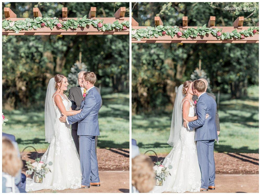 The-Legacy-at-Green-Hills-Wedding-Photos-C+A1022-Kansas-City-Elizabeth-Ladean-Photography-photo-_4959.jpg