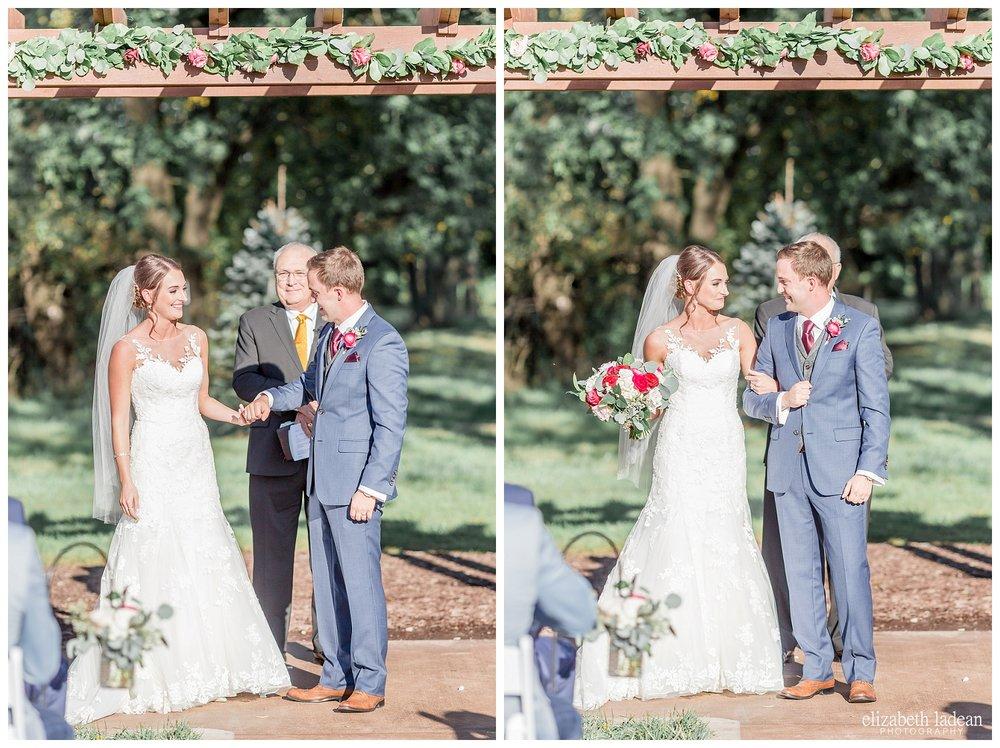 The-Legacy-at-Green-Hills-Wedding-Photos-C+A1022-Kansas-City-Elizabeth-Ladean-Photography-photo-_4960.jpg