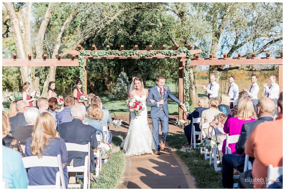 The-Legacy-at-Green-Hills-Wedding-Photos-C+A1022-Kansas-City-Elizabeth-Ladean-Photography-photo-_4961.jpg