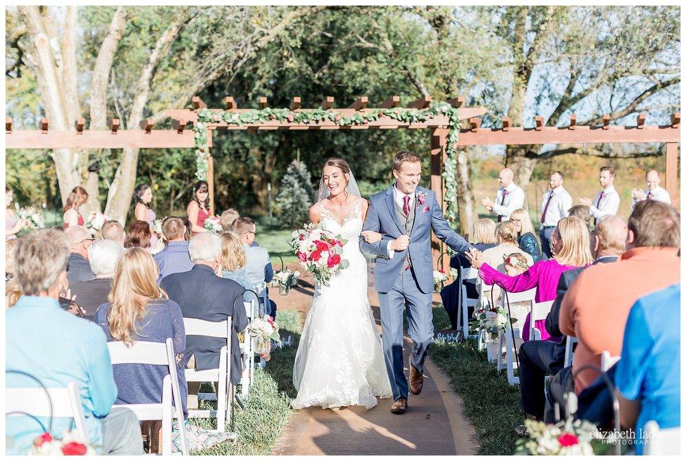 The-Legacy-at-Green-Hills-Wedding-Photos-C+A1022-Kansas-City-Elizabeth-Ladean-Photography-photo-_4962.jpg