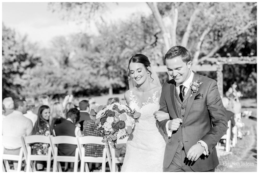 The-Legacy-at-Green-Hills-Wedding-Photos-C+A1022-Kansas-City-Elizabeth-Ladean-Photography-photo-_4963.jpg