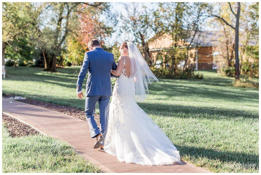 The-Legacy-at-Green-Hills-Wedding-Photos-C+A1022-Kansas-City-Elizabeth-Ladean-Photography-photo-_4964.jpg