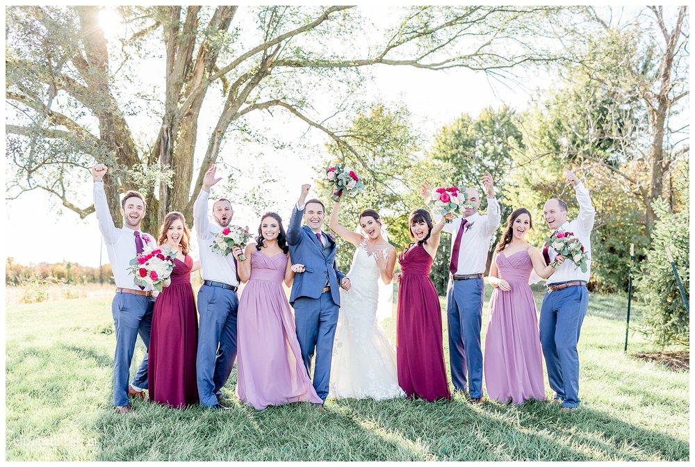 The-Legacy-at-Green-Hills-Wedding-Photos-C+A1022-Kansas-City-Elizabeth-Ladean-Photography-photo-_4967.jpg