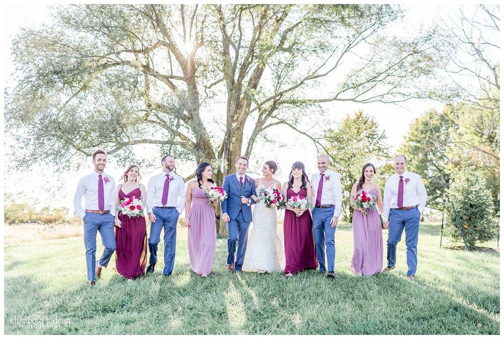 The-Legacy-at-Green-Hills-Wedding-Photos-C+A1022-Kansas-City-Elizabeth-Ladean-Photography-photo-_4969.jpg