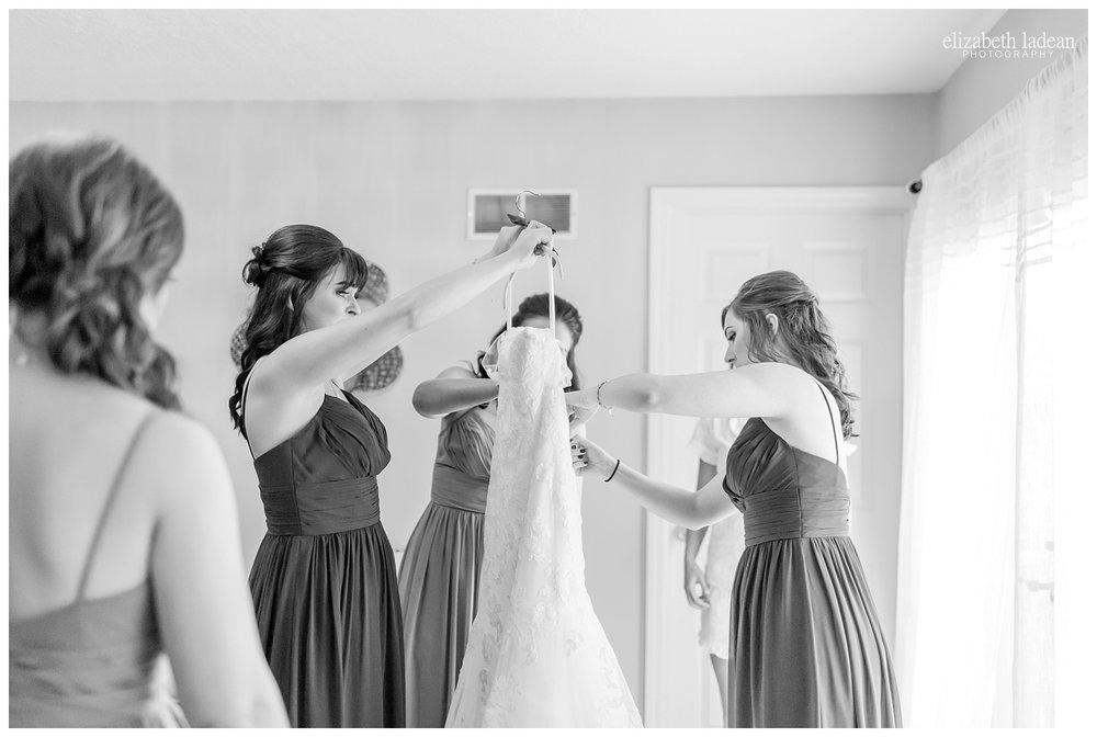 The-Legacy-at-Green-Hills-Wedding-Photos-C+A1022-Kansas-City-Elizabeth-Ladean-Photography-photo-_4965.jpg