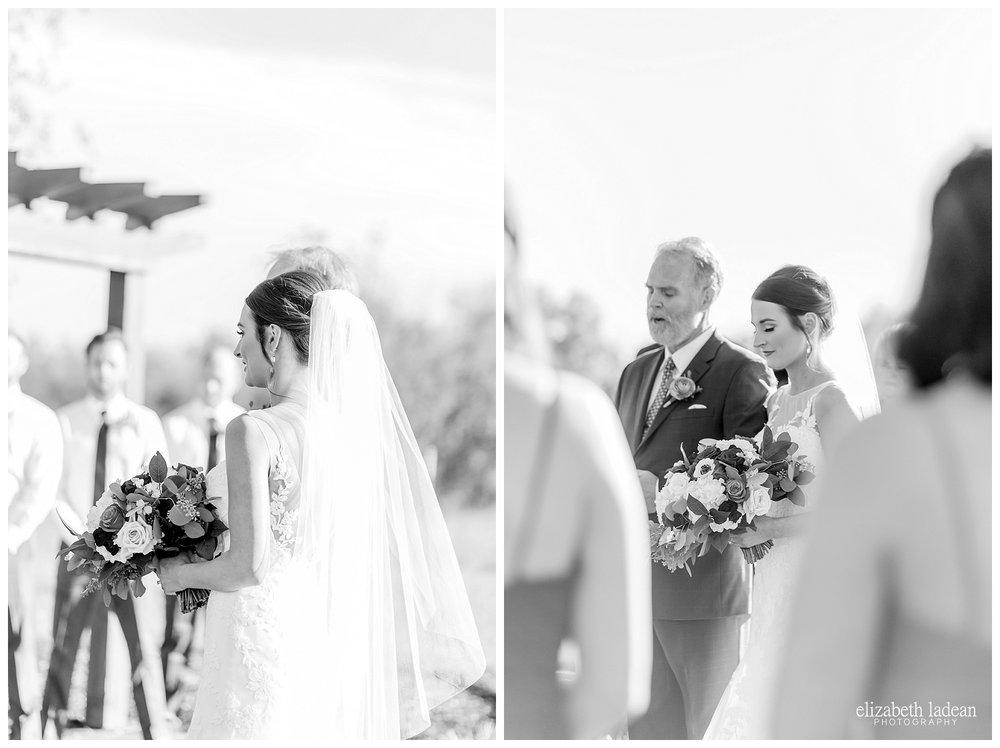 The-Legacy-at-Green-Hills-Wedding-Photos-C+A1022-Kansas-City-Elizabeth-Ladean-Photography-photo-_4957.jpg