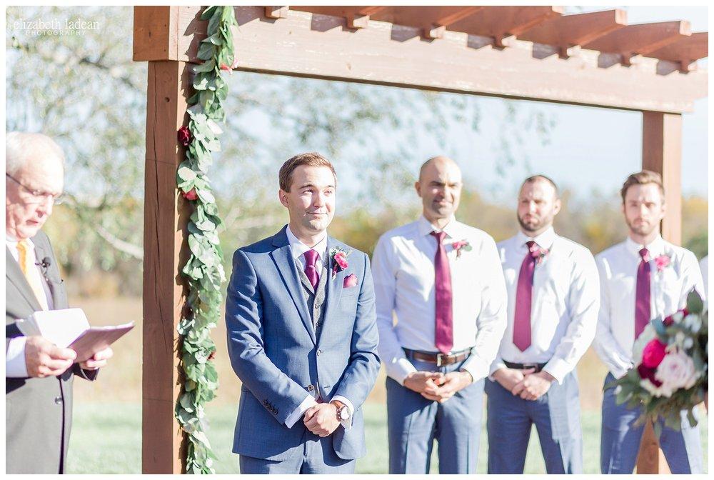 The-Legacy-at-Green-Hills-Wedding-Photos-C+A1022-Kansas-City-Elizabeth-Ladean-Photography-photo-_4958.jpg