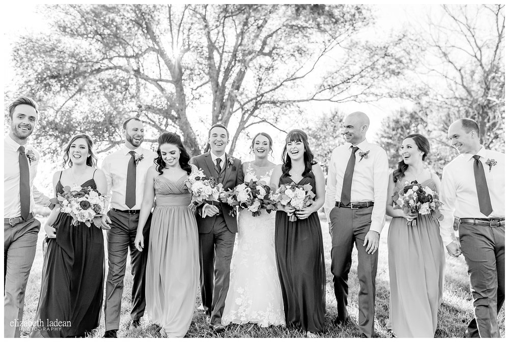 The-Legacy-at-Green-Hills-Wedding-Photos-C+A1022-Kansas-City-Elizabeth-Ladean-Photography-photo-_4970.jpg