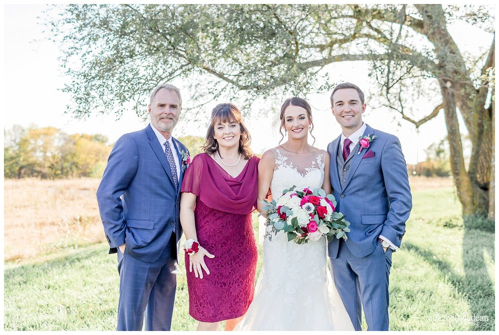 The-Legacy-at-Green-Hills-Wedding-Photos-C+A1022-Kansas-City-Elizabeth-Ladean-Photography-photo-_4971.jpg