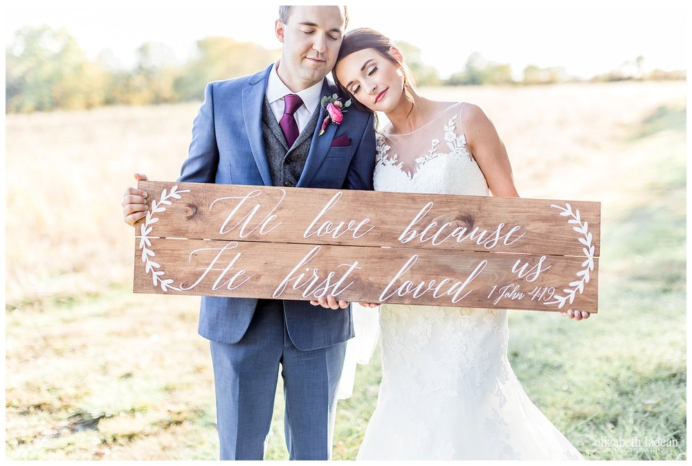 The-Legacy-at-Green-Hills-Wedding-Photos-C+A1022-Kansas-City-Elizabeth-Ladean-Photography-photo-_4973.jpg