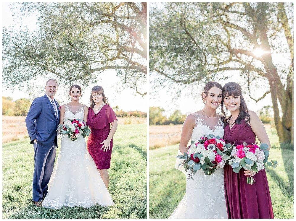 The-Legacy-at-Green-Hills-Wedding-Photos-C+A1022-Kansas-City-Elizabeth-Ladean-Photography-photo-_4972.jpg